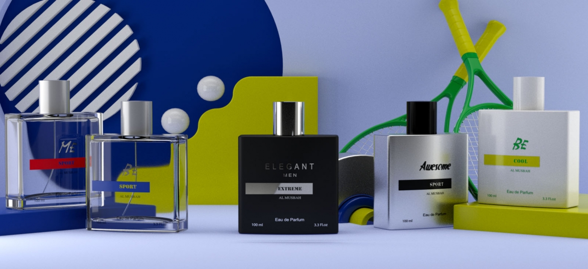 https://almusbahperfume.com/fragrances/french-collection/masculine-french-collection.html
